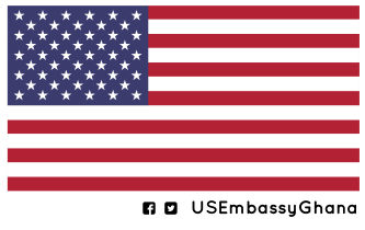Flag_of_the_United_States-02